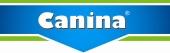 Canina Pharma Accessories België Online Winkel