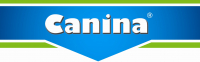Canina Pharma Buy products for Pets