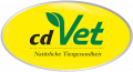 cdVet Hygiene & Grooming supplies low prices for Dogs