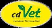 cdVet accesorios del animal doméstico tienda en línea