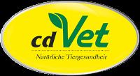 cdVet Køb produkter for Kæledyr
