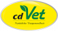 cdVet Hundefoder køb det online hos PetsExpert