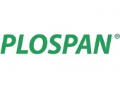 Plospan Huisdier Accessories Online shop