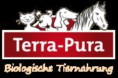 Terra Pura  Boutique en Ligne