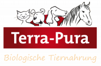 Pet products from Terra Pura