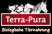 Terra Pura Koupit zboží pro domácí zvířata