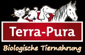 Terra Pura Produits de qualité à bon prix