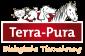Koop online Terra Pura Hondensnoepjes en traktaties bij PetsExpert