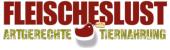 Fleischeslust accesorios del animal doméstico tienda en línea