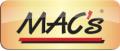 MAC's Hondenvoer kopen