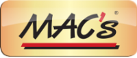 Pet products from MAC's
