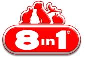 8in1 accesorios del animal doméstico tienda en línea