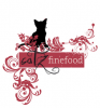 Pet products from Catz Finefood