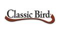 Classic Bird Comida  bajos precios para Pájaros