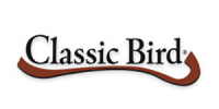 Classic Bird Huisdier Accessories