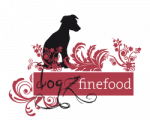 Snackz No.2 de Dogz Finefood