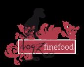 Dogz Finefood Tier Zubehör Onlineshop
