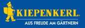 Kiepenkerl accesorios del animal doméstico tienda en línea