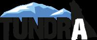 Tundra Produkte