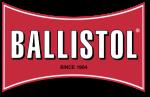 Piment-KO, Blister de chez Ballistol