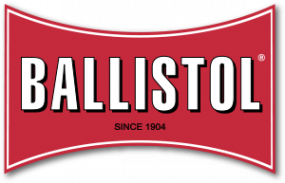 Ballistol Productos de calidad a buen precio