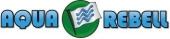 Aqua Rebell Accessori per animali Negozio Online