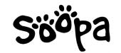 Soopapets Tier Zubehör Onlineshop