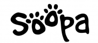 Pet products from Soopapets