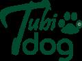 Hansepet - Tubidog Raubtierfutter billig für Kleintiere