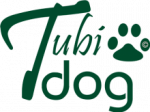 Doggie picnic fra Hansepet - Tubidog