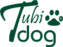 Hansepet - Tubidog Qualitätsprodukte zum guten Preis