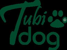 Hansepet - Tubidog Kvalitetsprodukter til en god pris