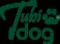 Hansepet - Tubidog Hundegodbidder køb det online hos PetsExpert