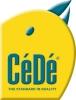 CeDe Huisdier Accessories Online shop