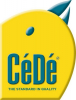 CeDe Huisdier Accessories