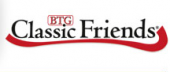 Classic Friends Acessórios Loja online