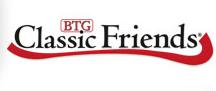 Classic Friends Kwaliteitsproducten aan een goede prijs
