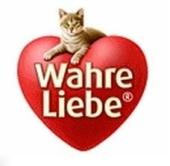 Wahre Liebe  Tier Zubehör Onlineshop
