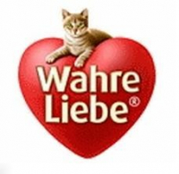 Pet products from Wahre Liebe