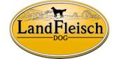 Landfleisch Huisdier Accessories Online shop