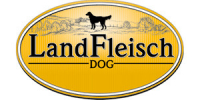 Landfleisch Buy products for Pets