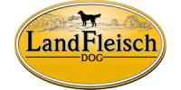 Landfleisch Koupit zboží pro domácí zvířata