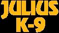 Julius K9 Bånder og halsbånder lave priser for Hunder