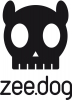 Zee.Dog Accessori per animali Negozio Online