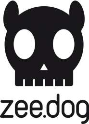 Zee.Dog Prodotti di qualità a un buon prezzo