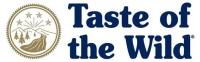 Taste of the Wild Kjøp produkter for Dyr