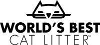 World's Best Cat Litter Huisdier Accessories