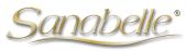 Sanabelle Huisdier Accessories Online shop