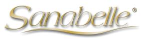 Sanabelle Kwaliteitsproducten aan een goede prijs
