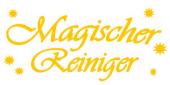 Magischer Reiniger Acessórios Loja online